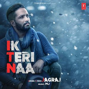 Ik Teri Naa Songs Download | Ik Teri Naa Songs MP3 Free Online :Movie Songs  - Hungama