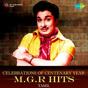 Celebrations Of Centenary Year M G R Hits Songs Download