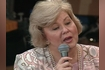 When All Of God's Singers Get Home (feat. Brock Speer and Gloria Gaither) [Live]
