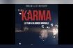 Karma le film extrait 1