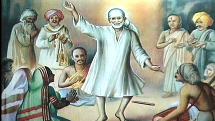 Ga Le Bhajan Sai Bhajan