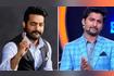 Telugu Bigg Boss Season 4 New Update