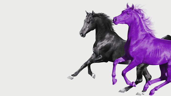 Seoul Town Road Old Town Road Remix feat RM of BTS Official Audio