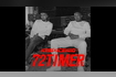 72 Timer Official Audio