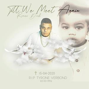 till we meet again mp3 free download