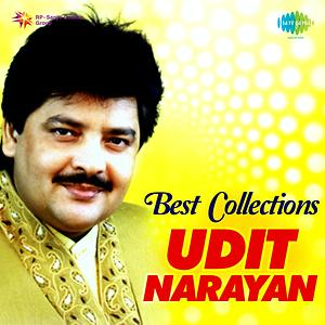 best of udit narayan mp3 song free download