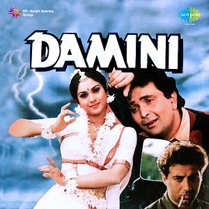 Damini Songs Download Damini Songs Mp3 Free Online Movie Songs Hungama