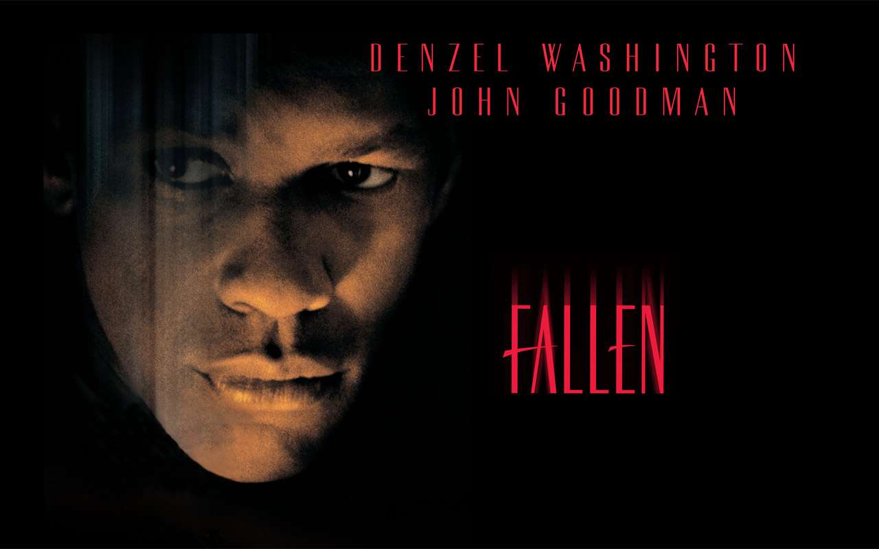 Fallen Movie Full Download | Watch Fallen Movie online | English ...