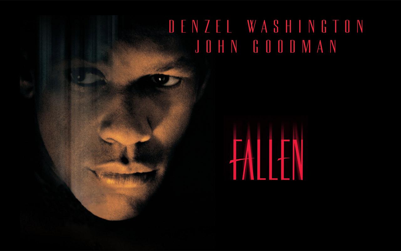Fallen Movie Full Download | Watch Fallen Movie online | English ...