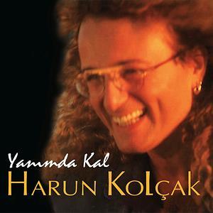 Yanimda Kal Song Download Yanimda Kal Mp3 Song Download Free Online Songs Hungama Com