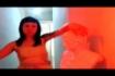 2B4 Video