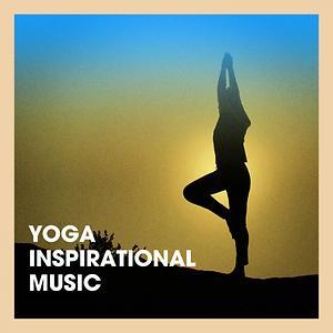 Yoga Inspirational Music Songs Download Yoga Inspirational Music Songs Mp3 Free Online Movie Songs Hungama