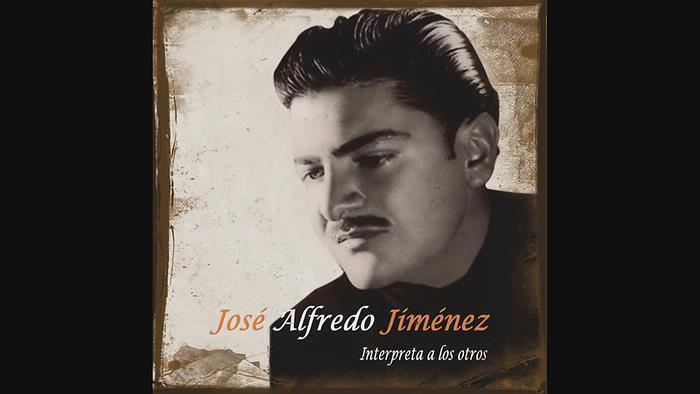 Adiós a Pedro Infante Cover Audio