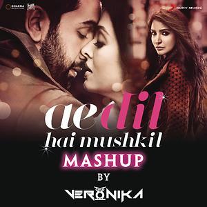 arijit singh ae dil hai mushkil mp3 free download