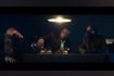 Jagged Edge Official Video