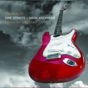 dire straits money for nothing free mp3 download