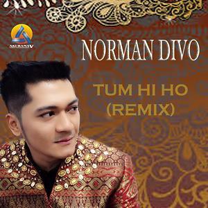 tum hi ho remix mp3 free download