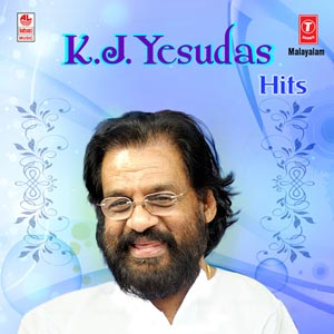 K J Yesudas Hits Songs Download K J Yesudas Hits Songs Mp3 Free Online Movie Songs Hungama Here's a list of his top five bollywood songs. k j yesudas hits songs mp3 free