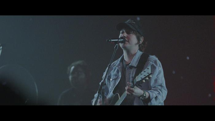 Even The Impossible Live At Worship Together Conference Nashville TN2020