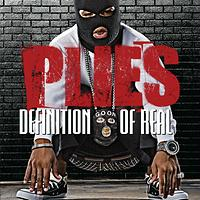 Plies Songs Download Plies New Songs List Best All Mp3 Free Online Hungama