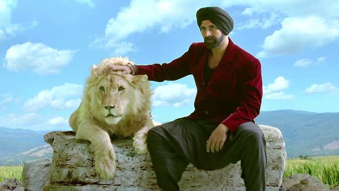 Singh  Kaur