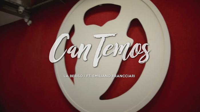 Cantemos Official Video