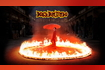 Baba Yaga Official Audio