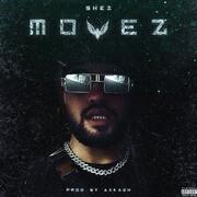 Movez