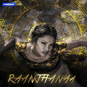 Raanjhanaa Songs Download Raanjhanaa Songs Mp3 Free Online Movie Songs Hungama
