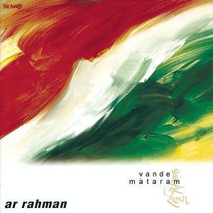 ar rahman vande mataram mp3 song free download tamil