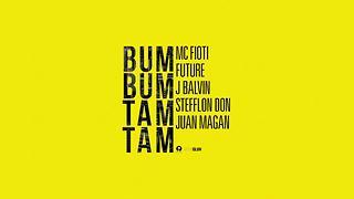Bum Bum Tam Tam (Remix) Songs Download | Bum Bum Tam Tam (Remix) Songs MP3  Free Online :Movie Songs - Hungama