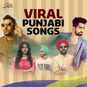 download punjabi songs free online mp3