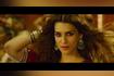 Param Sundari Lyric Video