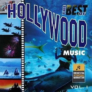 Strike back soundtrack mp3 download