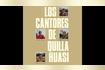 El Arriero Official Audio