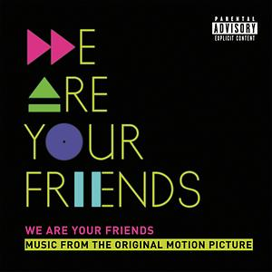 we are your friends mp3 free download