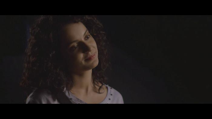 Pakeezah Lyric Video