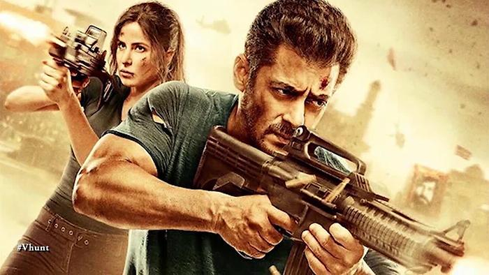 TZH Movie Review