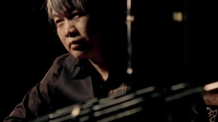 Yi Bai Tian Di