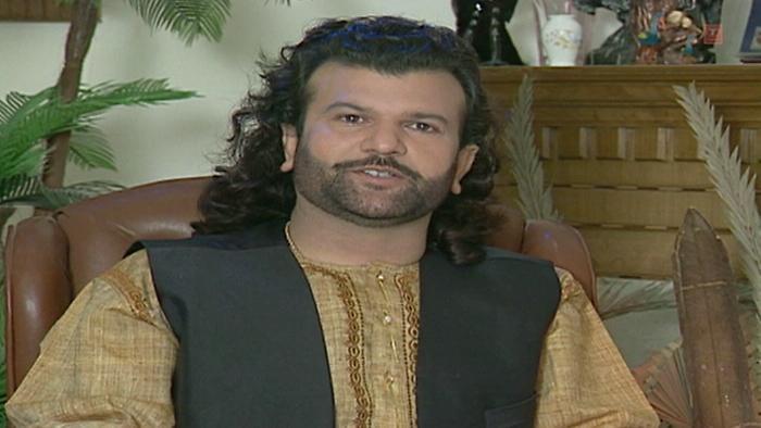 Dukh Tutt Joo Video Song From Koke Da Lishkara Punjabi Video