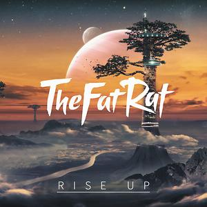 i will rise up mp3 free download