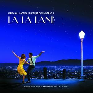 la la land mp3 free download