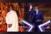 Amitabh Bachchan Writes A Blog On Festive Season Mood
