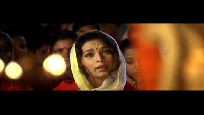 Chaukhat Pe Aaswan Bahai Ghanshyam