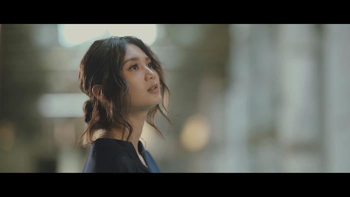 Tou Shi Jian De Ren
