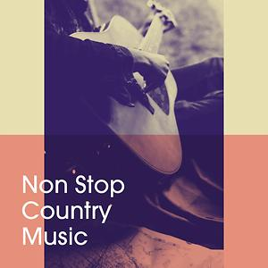 Non Stop Country Music Songs Download Non Stop Country Music Songs Mp3 Free Online Movie Songs Hungama