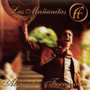 Las Mañanitas Song Las Mañanitas Mp3 Download Las Mañanitas Free Online Las Mañanitas Songs 2001 Hungama