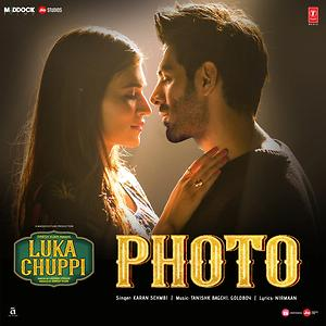 Photo Song | Photo MP3 Download | Photo Free Online | Luka Chuppi Songs  (2019) – Hungama