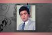 Rishi Kapoor Ko Apni Zindagi Ki Pehli Shooting Mein Kyon Aaya Rona