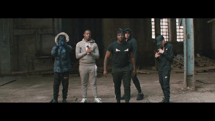Enmarañarse Abolladura global  Bally (Remix) (Official Video) Video Song from Bally (Remix) (Official Video)  | English Video Songs | Video Song : Hungama